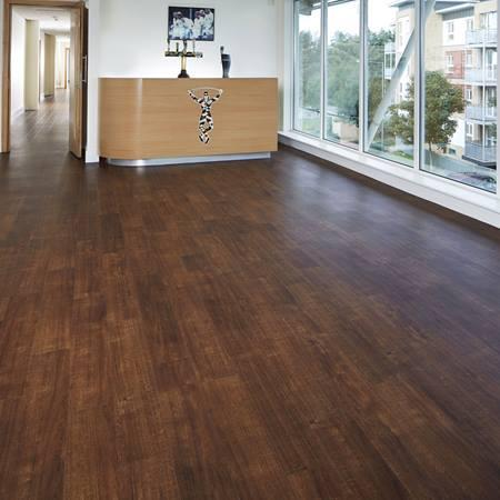 Panele Winylowe Lvt Opus Wood Design Flooring Panele