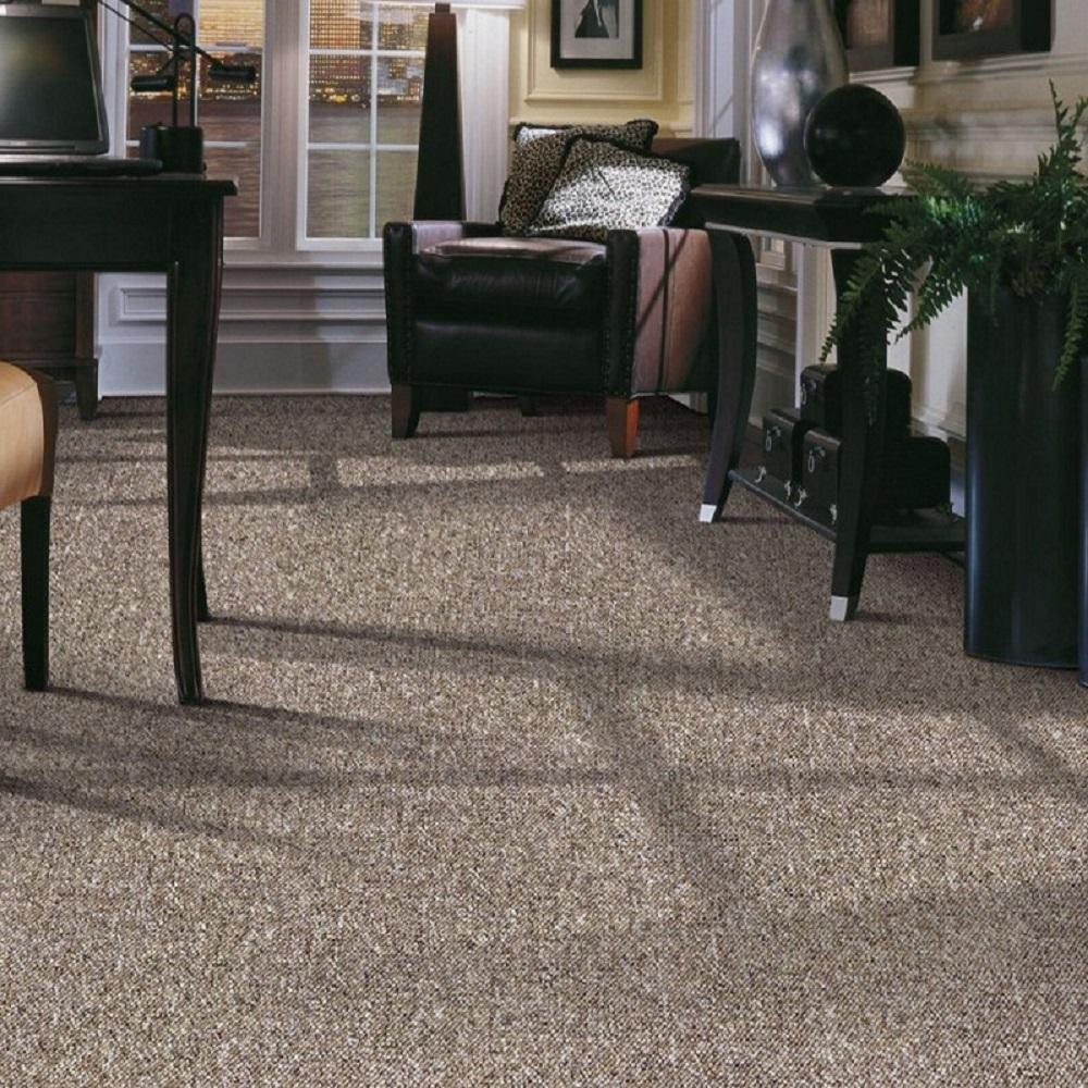 Tanie wykładziny dywanowe warszawa