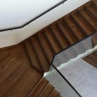 Panel winylowy schody_2.jpg