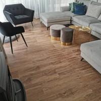 Panele winylowe Design Flooring. Kolekcja Loselay.jpg