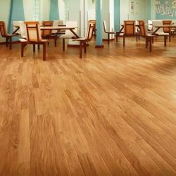 Panele Winylowe LVT MONET Wood Design Flooring