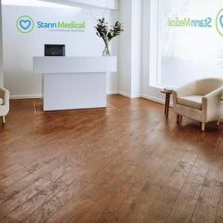 Panele Winylowe ART SELECT Wood Design Flooring